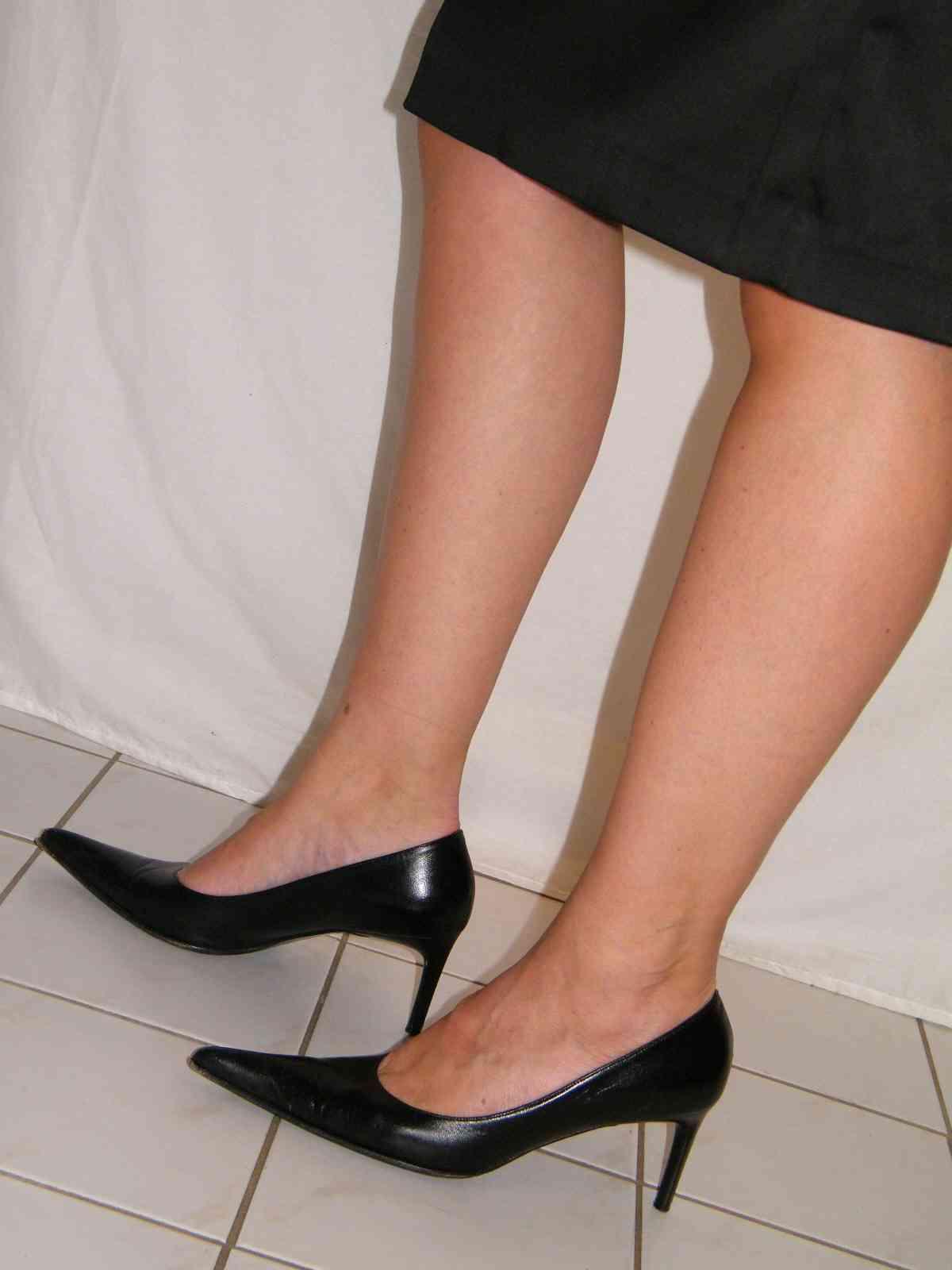 sexy vicary italy 8cm echtleder luxus stiletto high heels. Black Bedroom Furniture Sets. Home Design Ideas